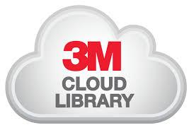 3M cloud logo.jpg