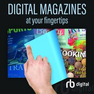 RBdigital-magazines-square-button-300x300.jpg